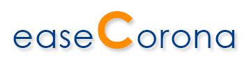 easeCorona-Logo